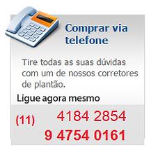 comptar via telefone.png