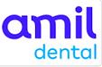dental amil.png
