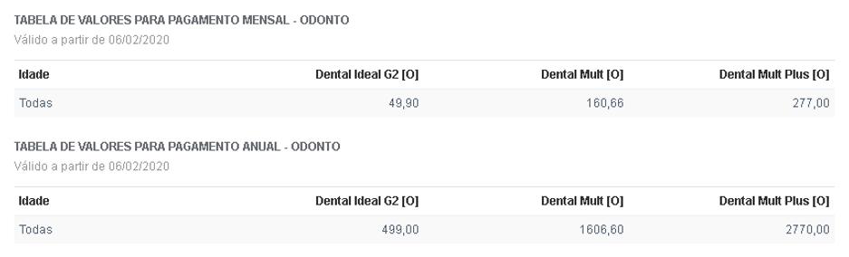 bradesco dental pf.png