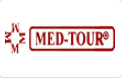 medtour.png