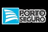 porto seguro 1.png