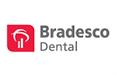 dental bradesco.png