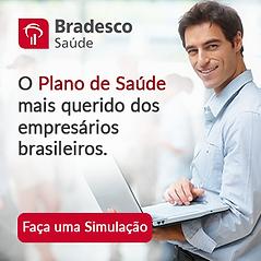 BRADESCO BANNER.png