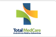 total medcare.png