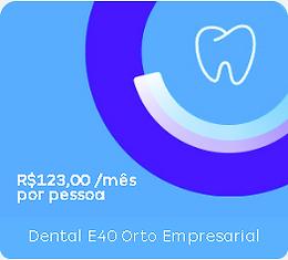amil dental pme aparelho....png