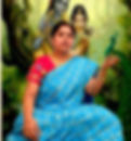 archana swaminathan.JPG