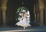saksham-gangwar-wWiEThMgY94-unsplash.jpg
