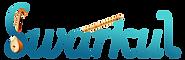 Swarkul Logo v2.png