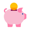 icons8-money-box-96.png