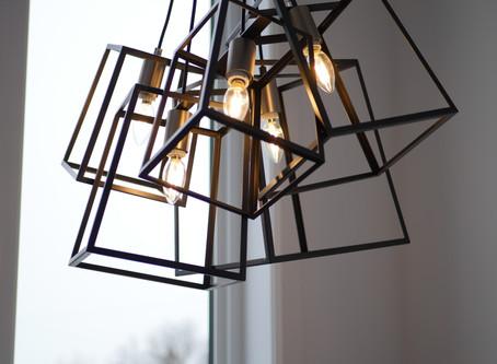 Décorer votre nouvelle maison | Decorating your new home
