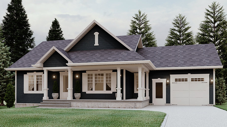 Marquette Residence-render Final.jpg