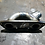 Thumbnail: Yamaha XS650 2 into 1 intake