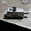Thumbnail:  POT wheels Vans
