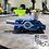 Thumbnail: Modified Hotwheels Vans