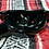 Thumbnail: Yamaha XS650 intake