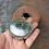 Thumbnail: Resin gas cap