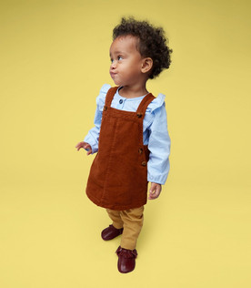 talent-baby-toddler.jpg