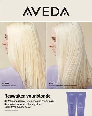reawaken-blonde.jpeg
