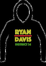 RyanDavisHoodie.png