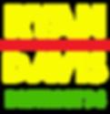 Ryan_Logo_No_background.png