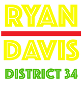 Ryan_Logo_No_background.png