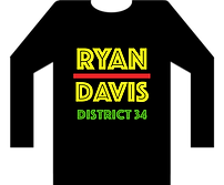 RyanDavisLongSleeveTShirt.png