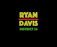 RyanDavisShortSleeveTShirt2.png
