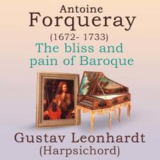 Le bonheur et la douleur du baroque