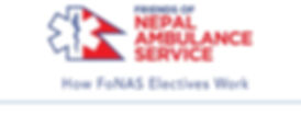 How-FoNAS-electives-work-link.jpg