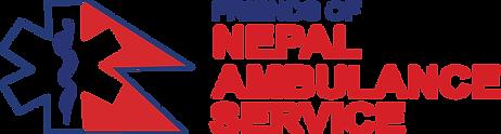 FoNAS logo Cropped.png