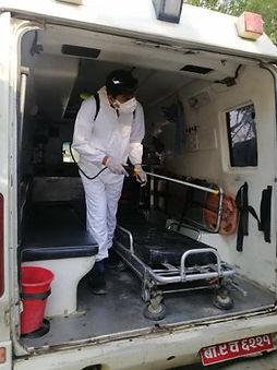Disinfect-ambulance-1.jpg