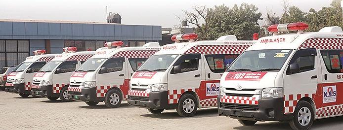 new ambulances in a row.jpeg