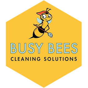busy bees logo-2.png