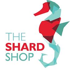 shard-2.png