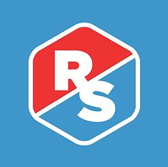 RunSup.png
