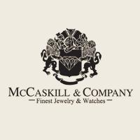 mccaskill.png