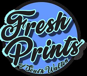 Fresh Prints.png