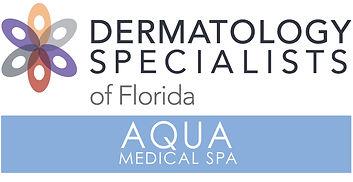 DS_Florida_Logo_AQUA.jpg