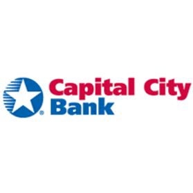 capital city bank.png