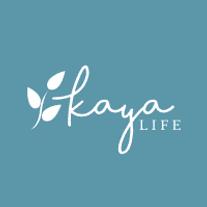 kaya life.png