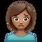 woman-frowning-medium-skin-tone_1f64d-1f