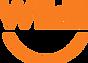 LogoWiidii_orange.png