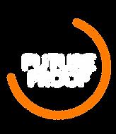 Globewise_logo_Future proof beeldmerk FC