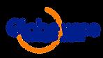 Globewise_logo_Logo FC Blauw.png