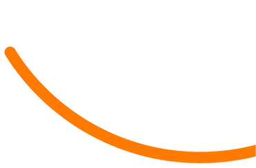Globewise_logo-4_edited.png
