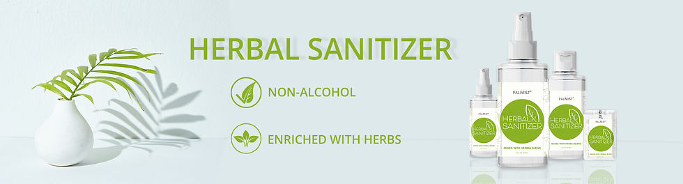 herbal sanitizer.jpg