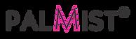 Parmist Logo.png