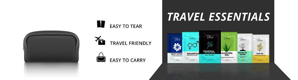 travel eessentials-banner.jpg