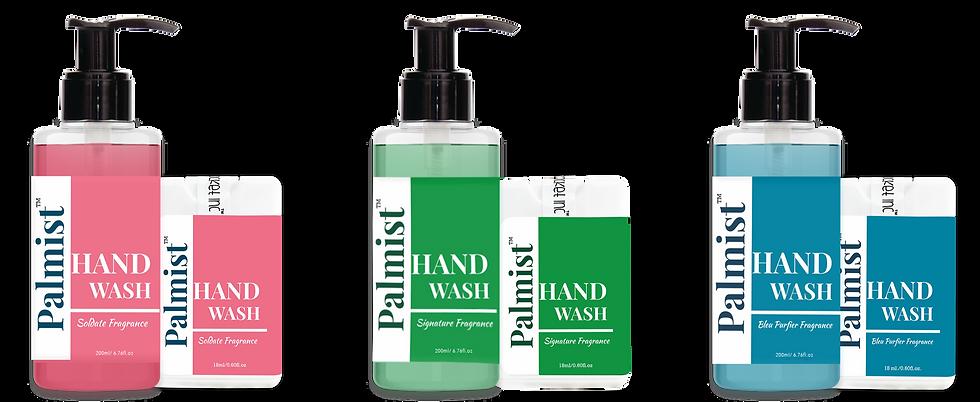 banner-handwash_edited.png