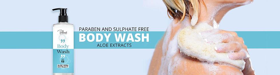 body wash banner.jpg